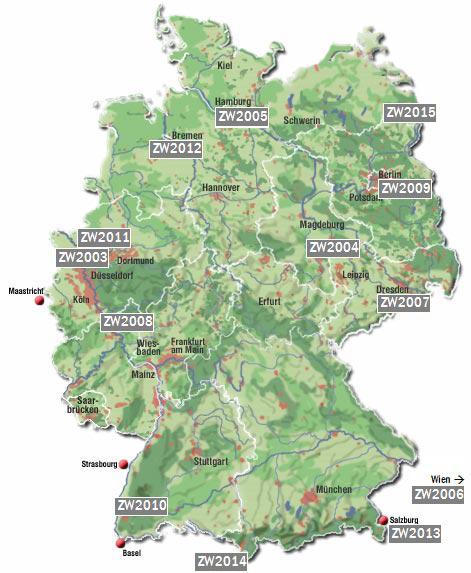 external image Zukunftswerkstatt-Jahrestreffen-2003-2015.jpg